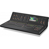 Midas M32 LIVE - 40-Channel Digital Console for Live and Studio