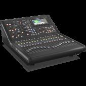 Midas M32R LIVE - 40-Channel Digital Compact Console