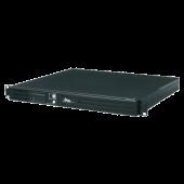 Middle Atlantic UPS-S1000R - 1000VA UPS Backup power