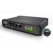 MOTU 624 - Thunderbolt and USB Audio Interface