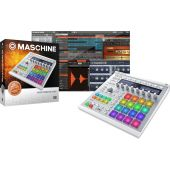 Native Instruments MASCHINE 2 Groove Production Studio