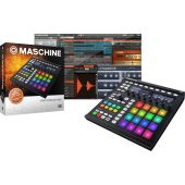 Native Instruments MASCHINE 2 Groove Production Studio