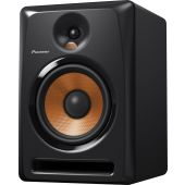 "Pioneer BULIT8 -8"" 90W Active Studio Monitor"