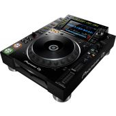Pioneer CDJ-2000NXS2 - Professional Multi-Media Player