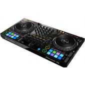Pioneer DDJ-1000 - 4-channel DJ controller for rekordbox dj