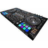 Pioneer DDJ-RZ - 4-Channel rekordbox DJ Controller