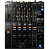 Pioneer DJM-900NXS2 (B-Stock)