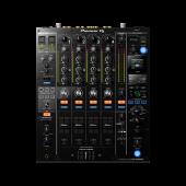 Pioneer DJM-900NXS2 - Professional 4-Channel DJ Mixer