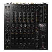 Pioneer DJM-V10 - 6-Channel Professional DJ Mixer