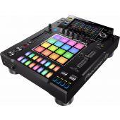 Pioneer DJS-1000 - Performance DJ Sampler