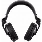 Pioneer HDJ-X10 - Flagship Professional DJ headphones