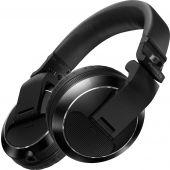 Pioneer HDJ-X7 - Professional DJ headphones