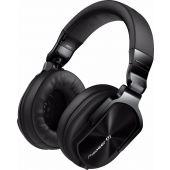 Pioneer HRM-6 Professional Studio Monitor Headphones