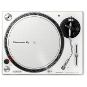Pioneer PLX-500 - High-torque Direct Drive Turntable