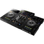 Pioneer XDJ-RR - 2 Channel  All-in-one DJ system for rekordbox