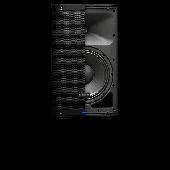 "PreSonus AIR10 - 10"" 1200W 2-Way Powered Loudspeaker"