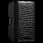 "PreSonus AIR15 - 15"" 1200W 2-Way Powered Loudspeaker"
