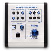 PreSonus Central Station PLUS - Studio Control Center with Remote