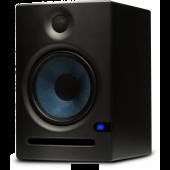"PreSonus Eris E8 - 8"" 130W Active Studio Monitor"
