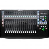 PreSonus Faderport 16 - 16-Fader Production Controller