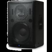 "PreSonus StudioLive 312AI - 12"" 2000W Powered Loudspeaker"