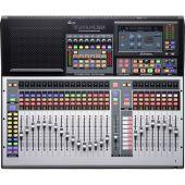 Presonus StudioLive 32SX (B-Stock)