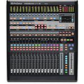 Presonus StudioLive CS18AI (B-Stock)