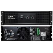 QSC CMX2000Va - 2-Channel Power Amplifier