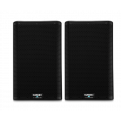 QSC K8.2 - Double Pack