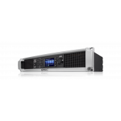 QSC PLD4.2 Processing Amplifier (B-Stock)