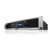 QSC PLD4.3 Multi-Channel System Processing Amplifier