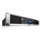 QSC PLD4.5 Multi-Channel System Processing Amplifier