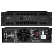 QSC RMX5050A 1100W RMX Series Power Amplifier