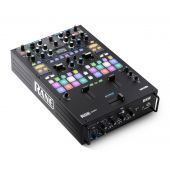 Rane SEVENTY - 2-Channel Serato Mixer