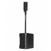"RCF EVOX 5- Powered 2-way Array with 10"" Subwoofer"