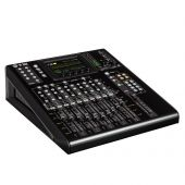 RCF M 20X - 20-Channel Desktop Digital Mixer