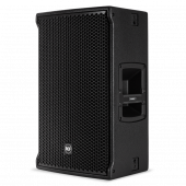 "RCF NX 32-A - 12"" 2-Way Powered Loudspeaker"