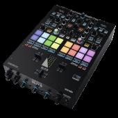 Reloop ELITE - 2-Channel DVS Mixer for Serato