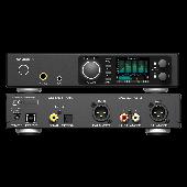 RME ADI-2 DAC FS - 768 kHz DA Converter
