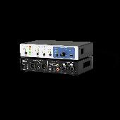 RME ADI-2 FS - High-Precision 192 kHz 2-Channel AD/DA converter
