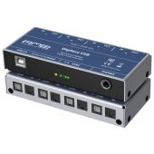 RME Digiface USB - Optical Audio Interface