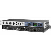 RME Fireface UFX+ - USB 3.0/Thunderbolt Audio/MIDI Interface