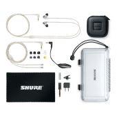 Shure SE846 - Sound Isolating Earphones