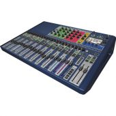 Soundcraft Si Expression 2 - 24-Channel Digital Mixer
