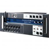 Soundcraft Ui16 -16-Input Digital Mixer
