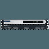 Symetrix Jupiter 4 - 4x4 App Configurable DSP