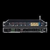 Tascam MZ-123BT - Commercial-grade Multi-Zone Audio Mixer