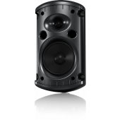 """Turbosound TCI52-T - 5"""" 2-Way Loudspeaker for Installation (Pair)"""