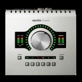 Universal Audio Apollo Twin DUO - Thunderbolt Audio Interface