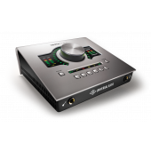 Universal Audio Apollo Twin DUO - Thunderbolt Audio Interface